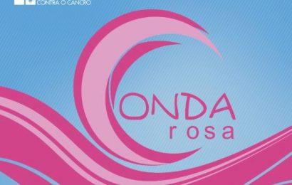 ONDA ROSA
