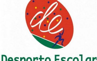 Desporto Escolar – horários (Badminton, Basquetebol, Escalada)