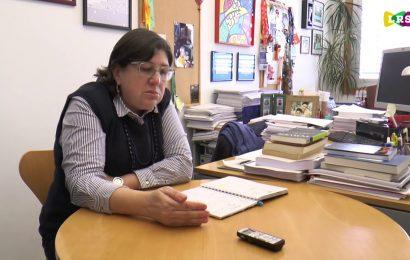Palestra (14-02-2019 Auditório IP) – Indisciplina e Diferenciação Pedagógica – Dr.ª Ariana Cosme