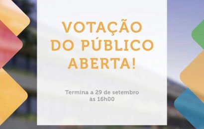 Projeto ECO BENEFIT