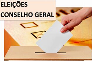 CONVOCATÓRIA – Assembleia Eleitoral do Pessoal Docente e não Docente